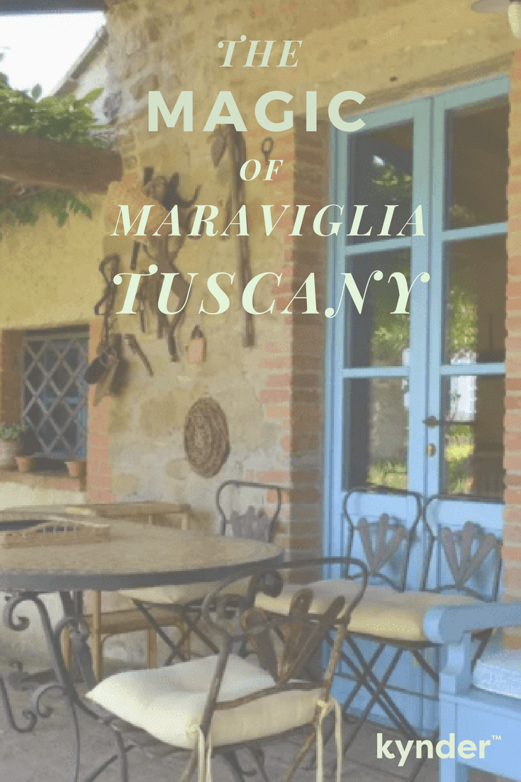 The Magic of Maraviglia Tuscany.png
