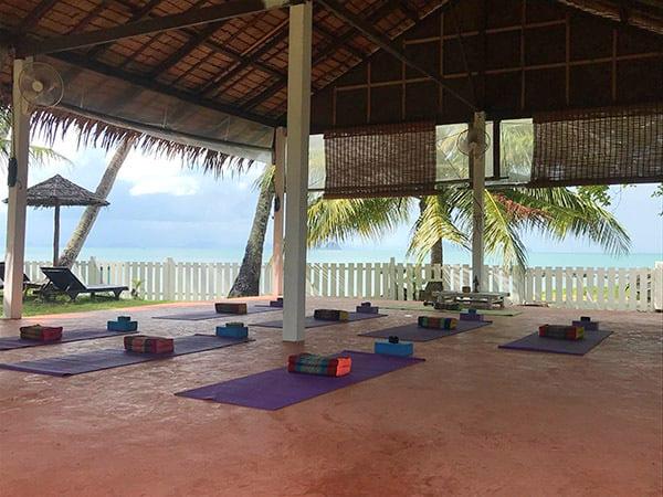 futurehippie yoga.png