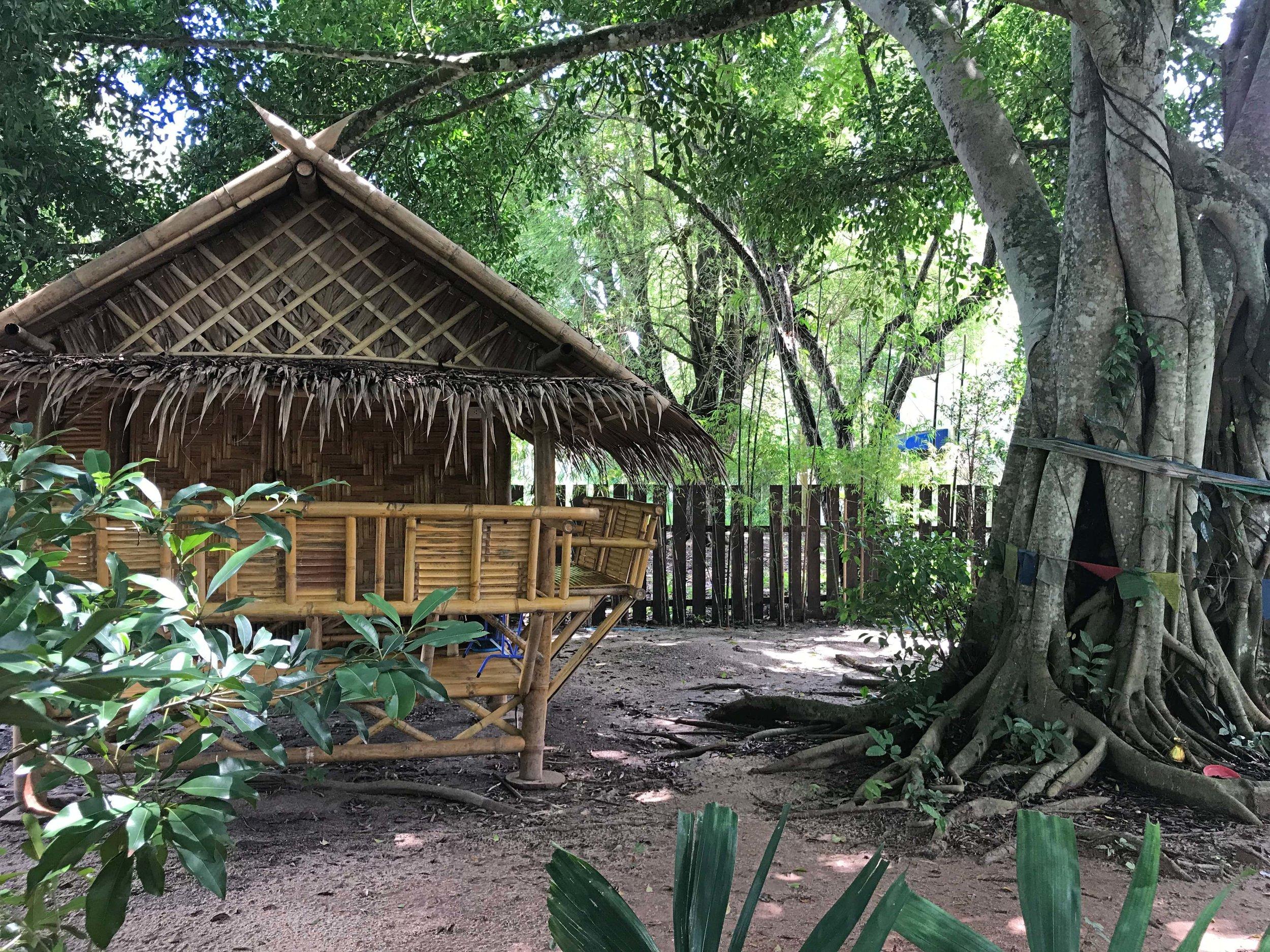 futurehippie yoga resort hut Thailand.jpg