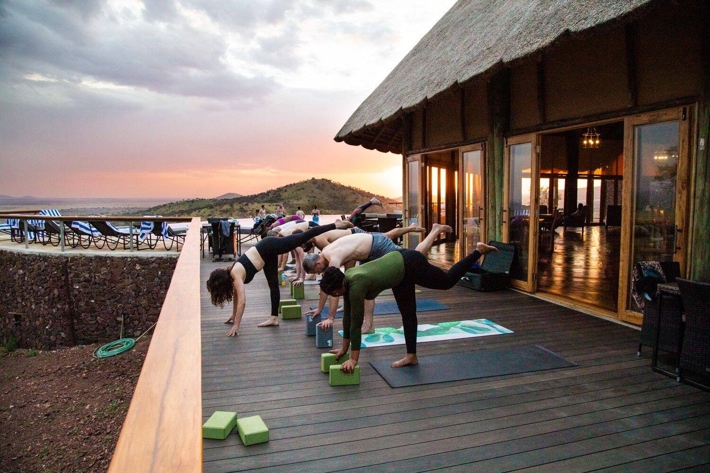 Above Safaris Responsible Travel Yoga Retreat Tanzania.jpg