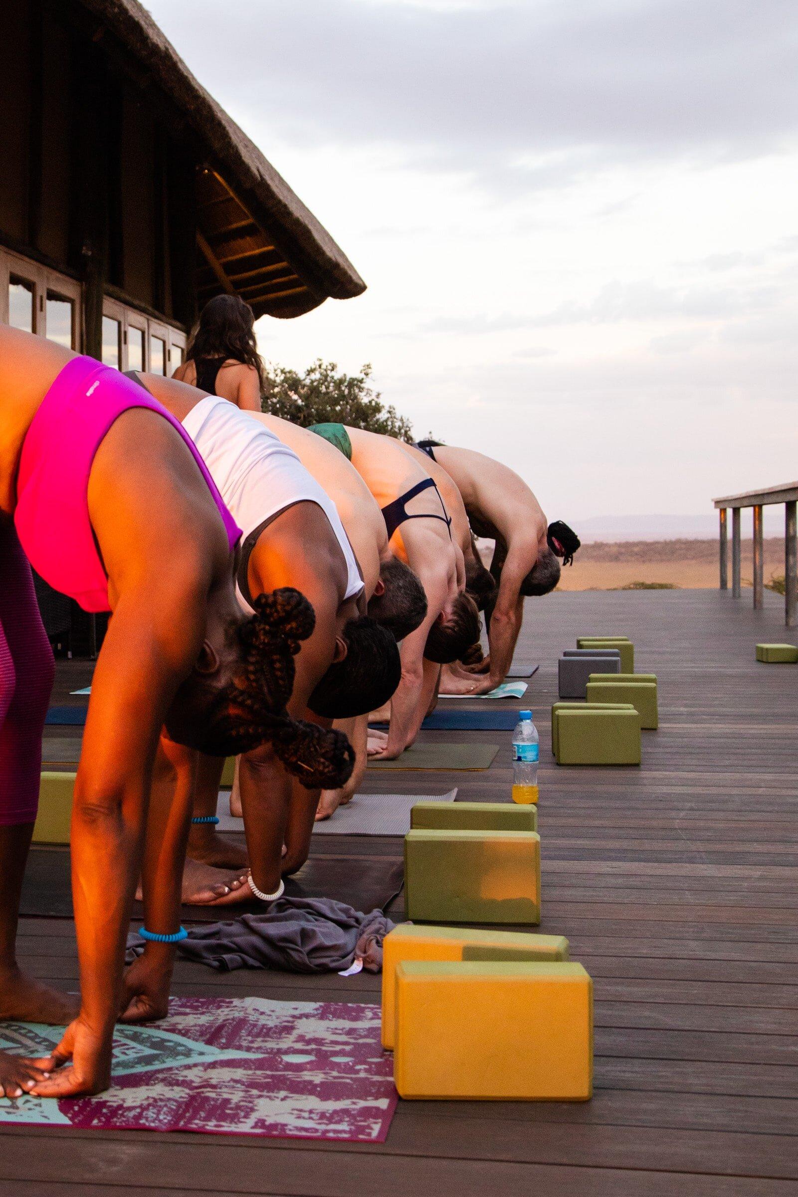 Above Safaris Responsible Travel Yoga Class.jpg