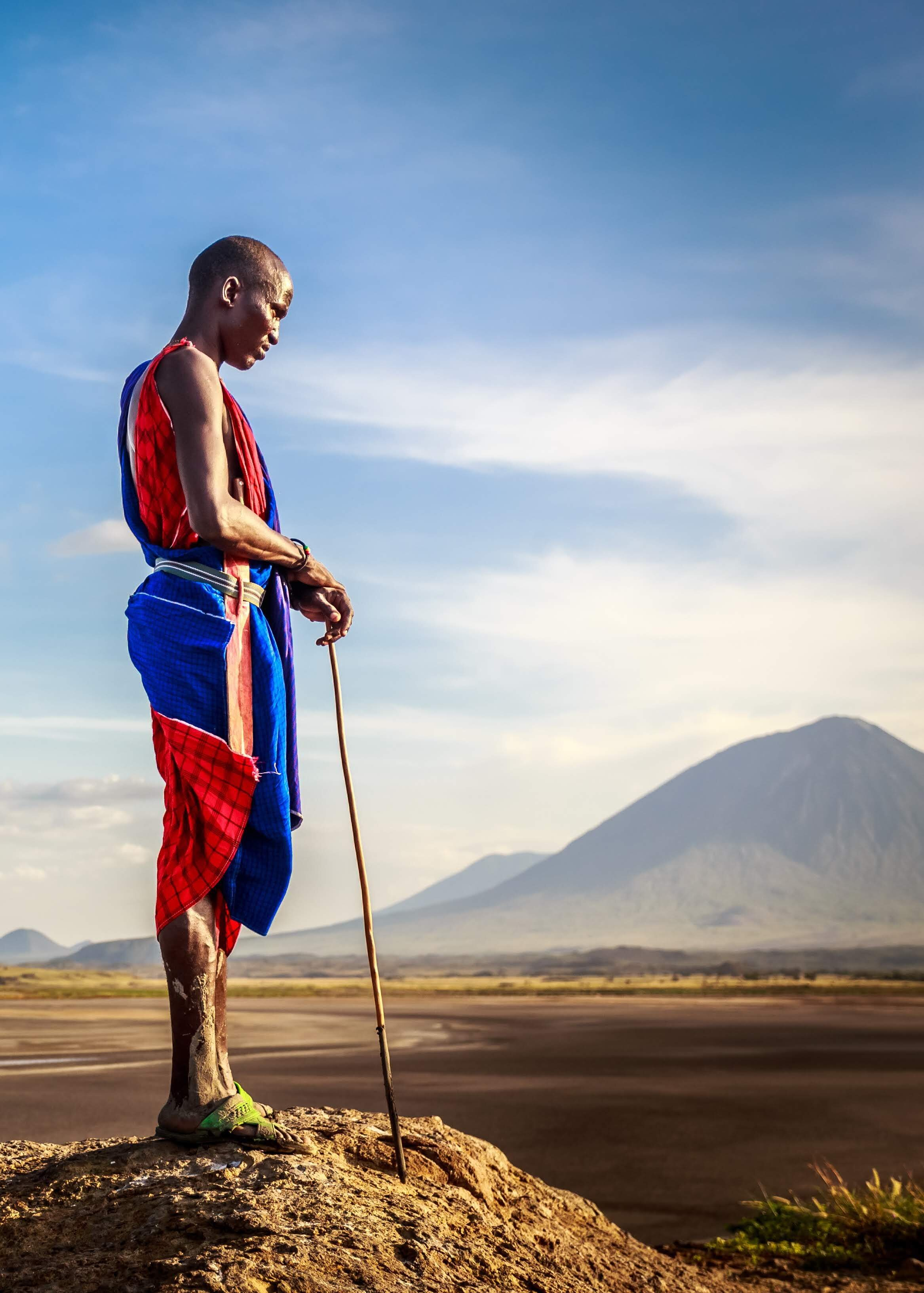 Above Safaris Responsible Travel Tanzania Cultural Beauty.jpg