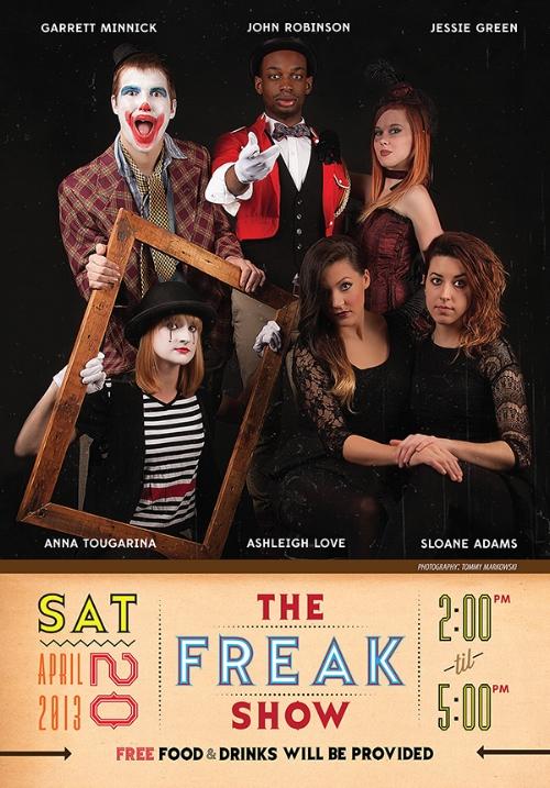 Freak-Show-Hall-01.jpg