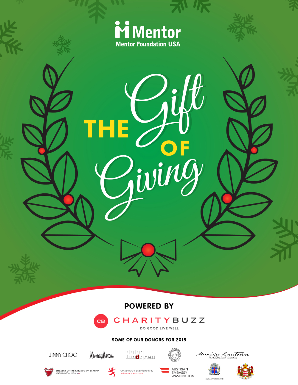 Gif-of-Giving-Cover.jpg