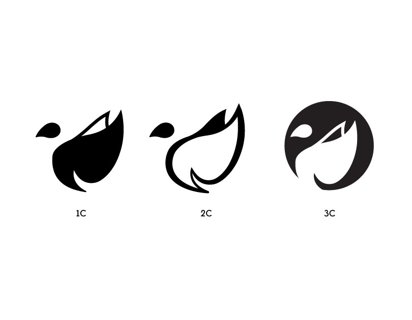hc-concept-5.jpg