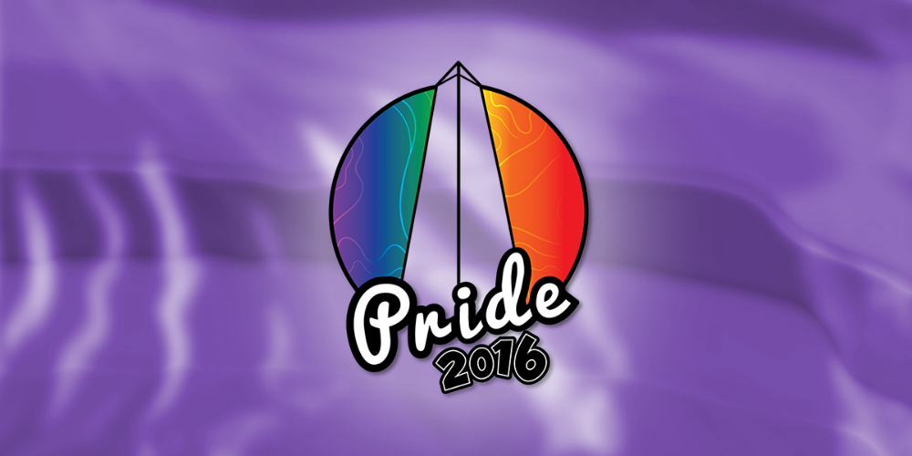 pride-project-header.png
