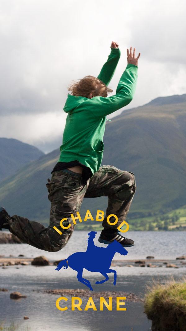 ichabod-crane.jpg