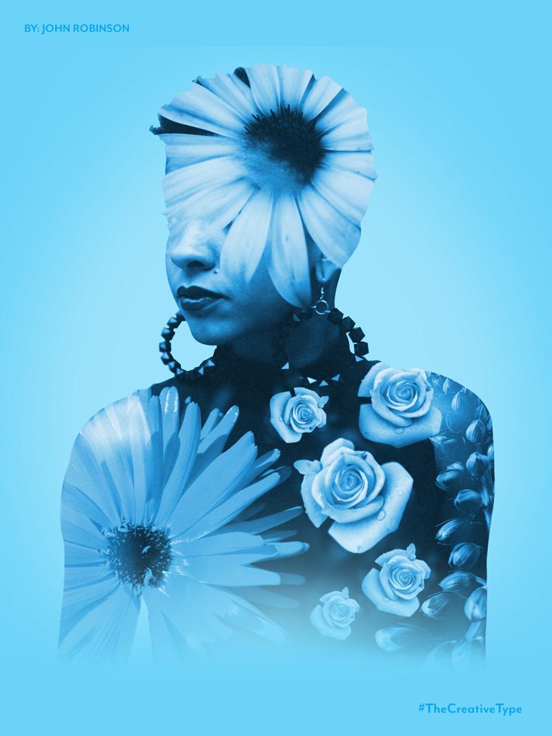 woman-flowers.jpg