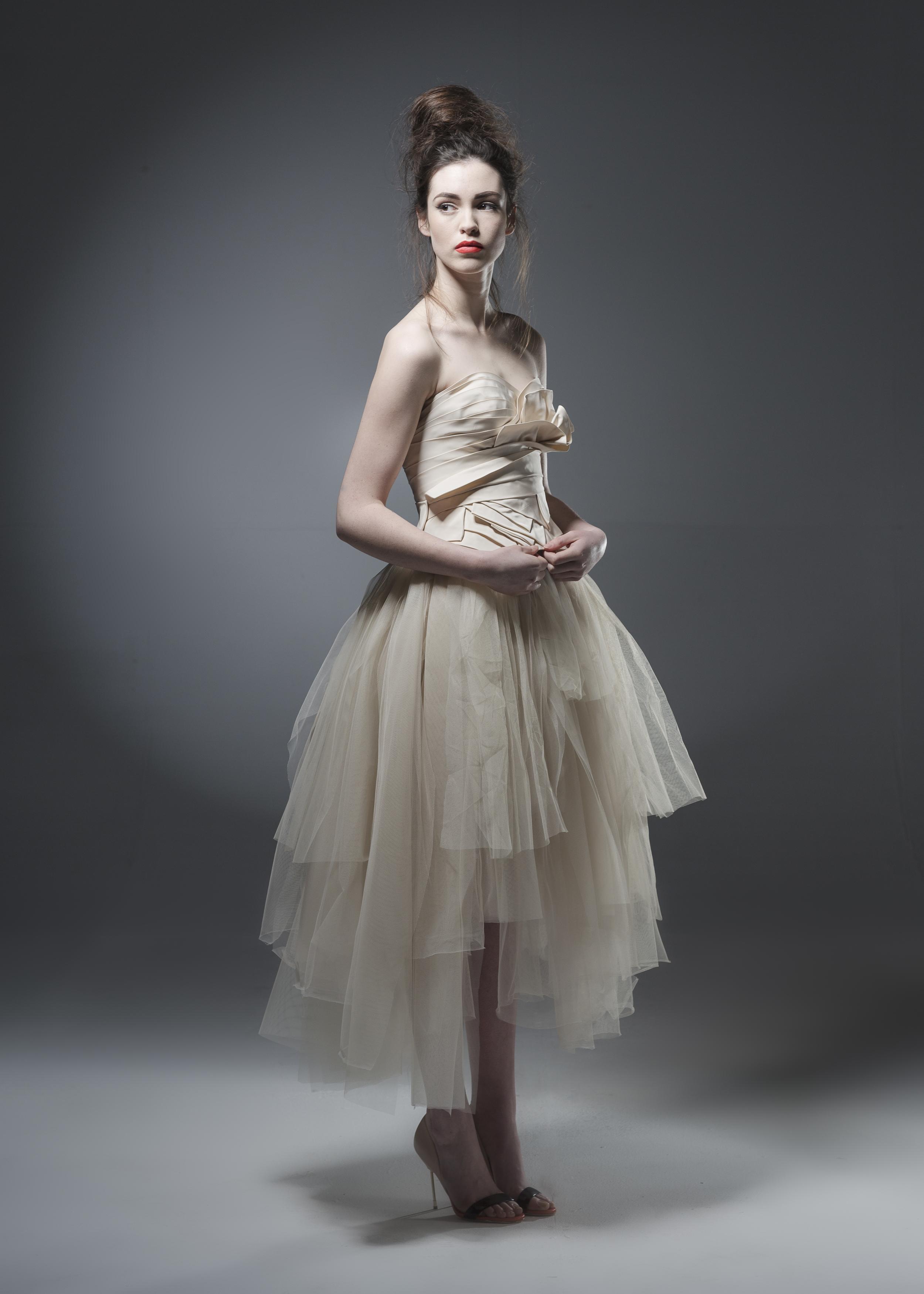 Bridal 08