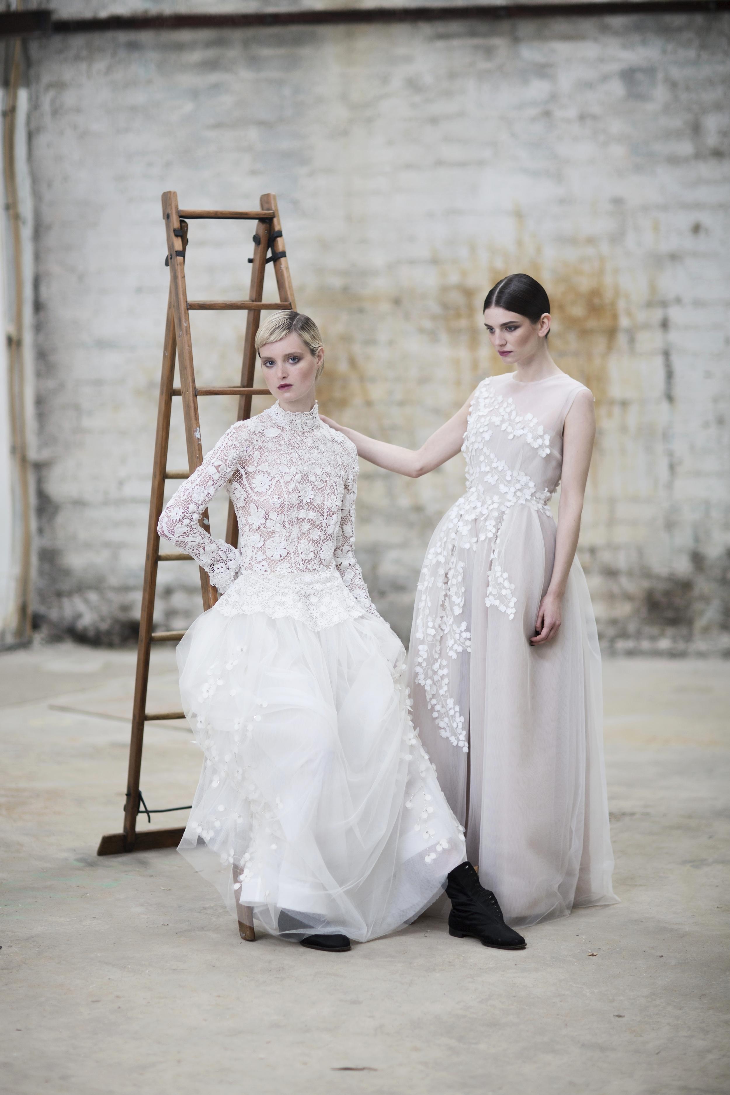 Bridal 03