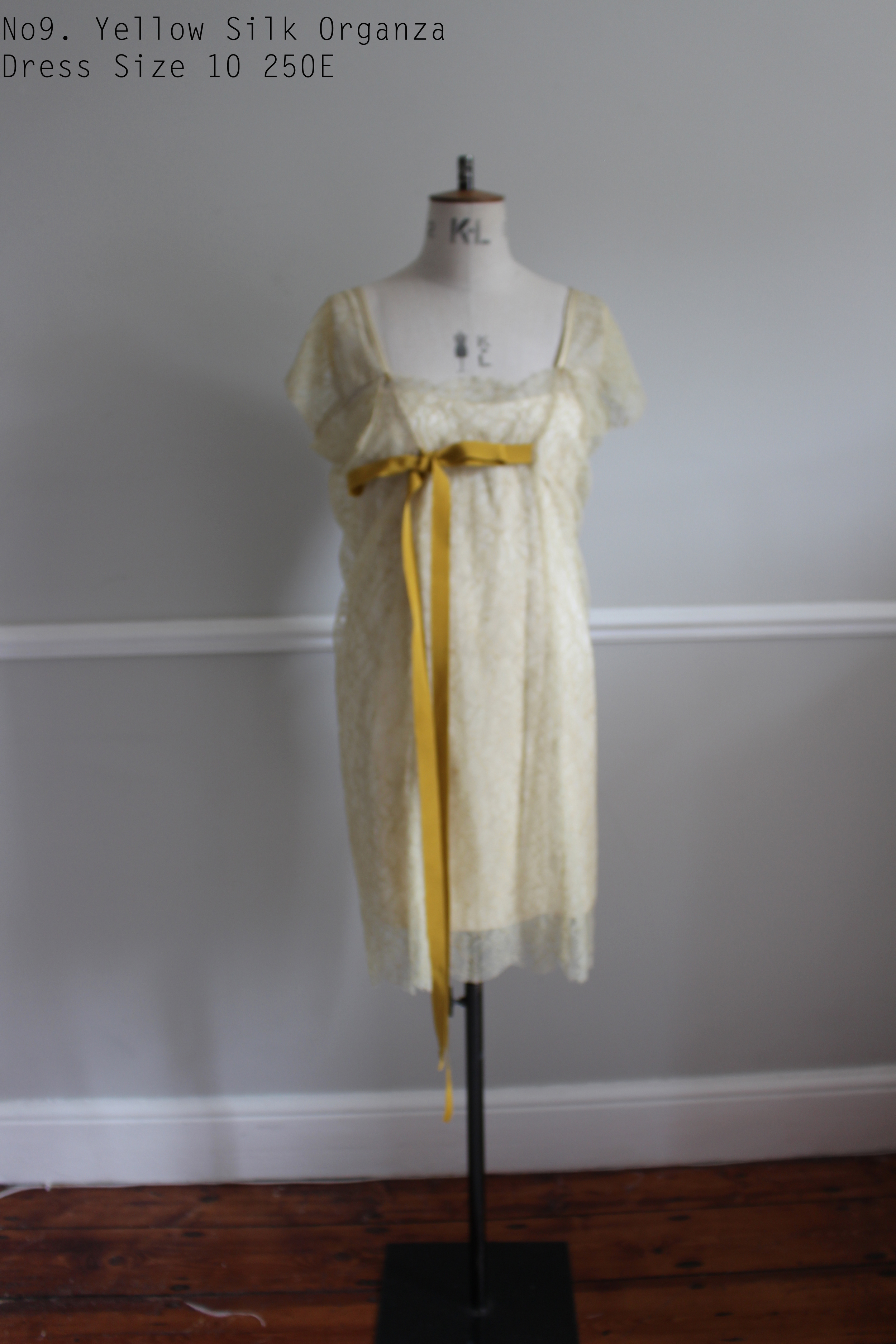 No10. Layered Calias Lace Dress Size 10 250E.jpg