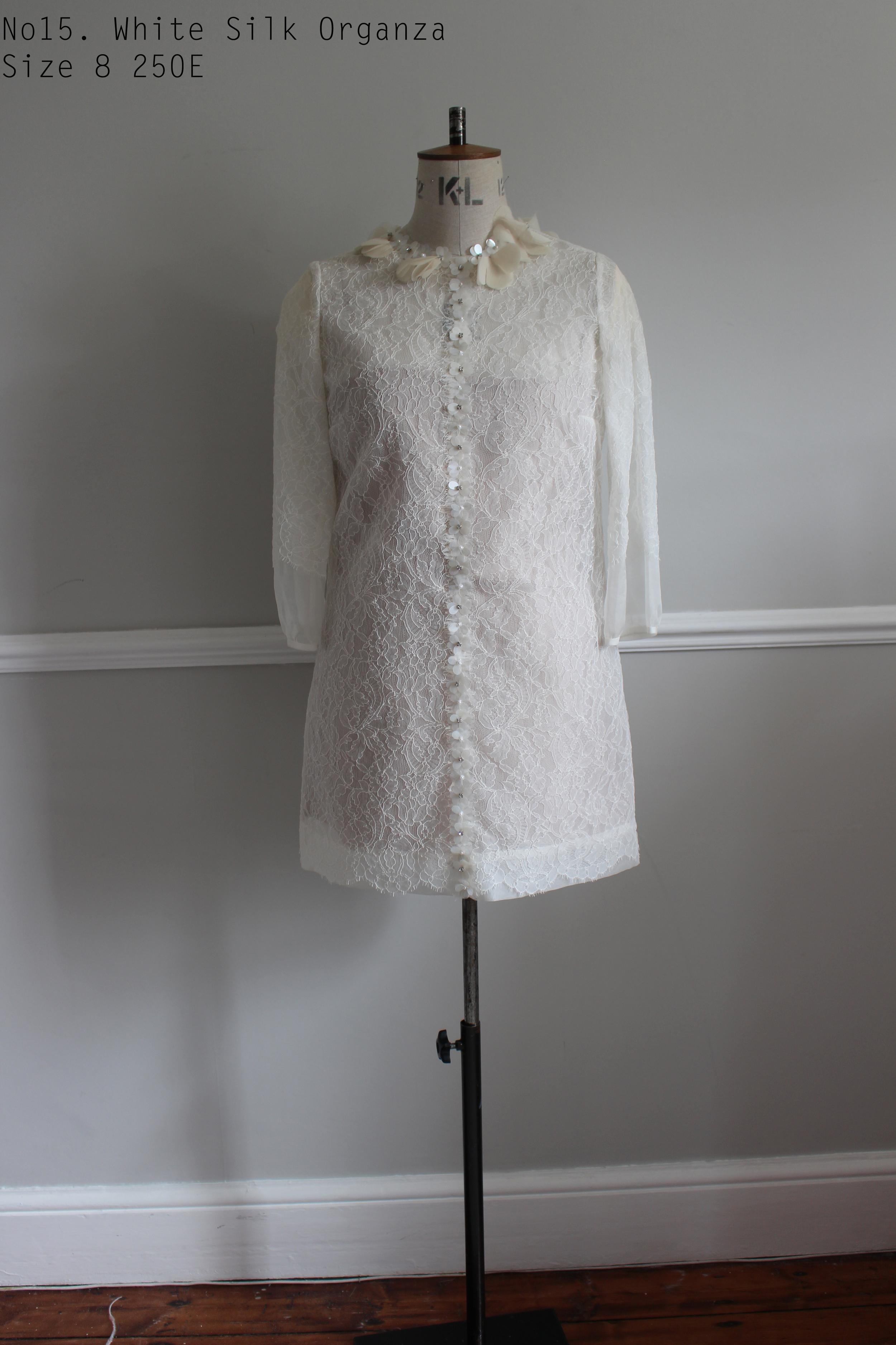 No15. White Silk Organza Size 8 250E.jpg