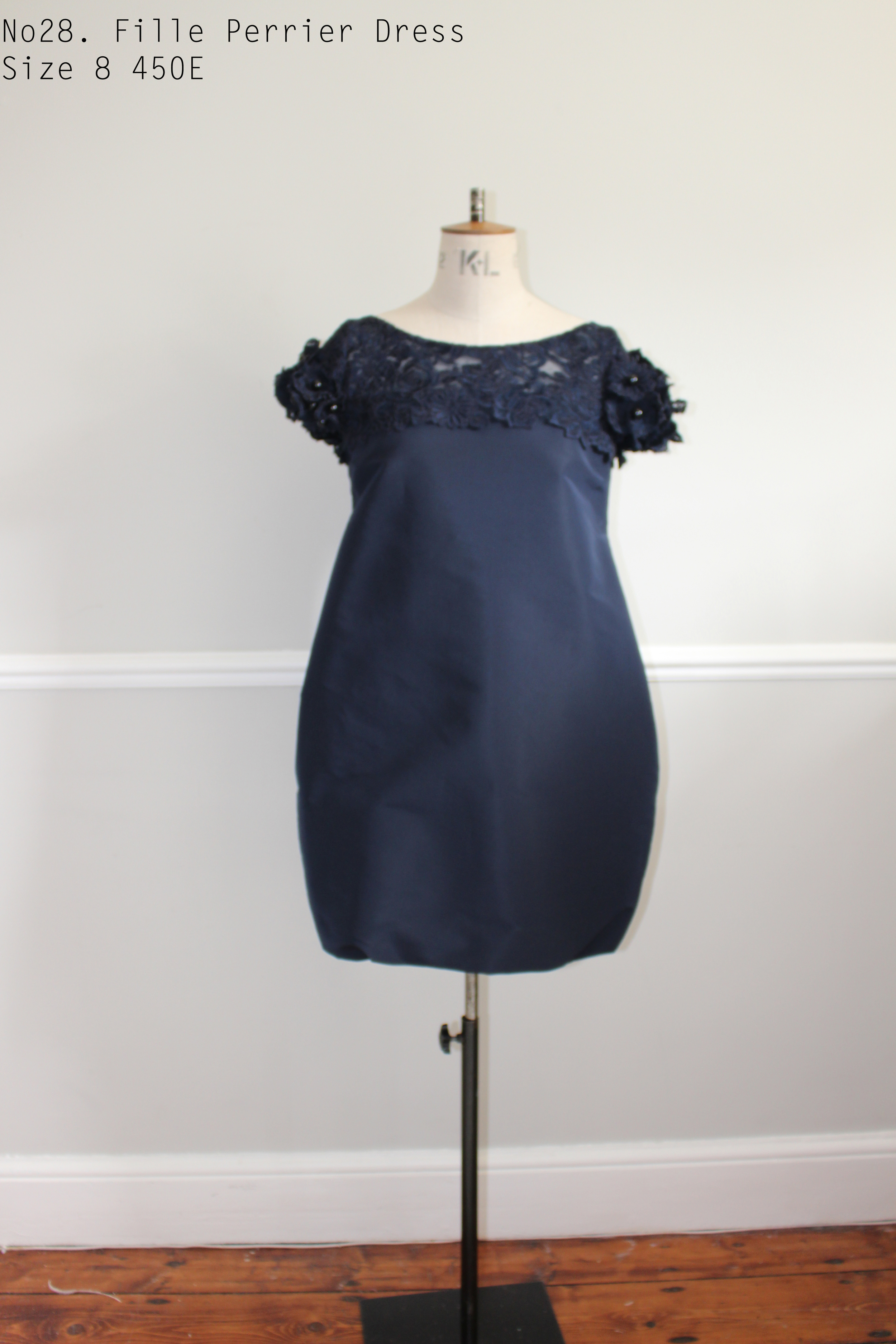 No28. Fille Perrier Dress Size 8 450E.jpg