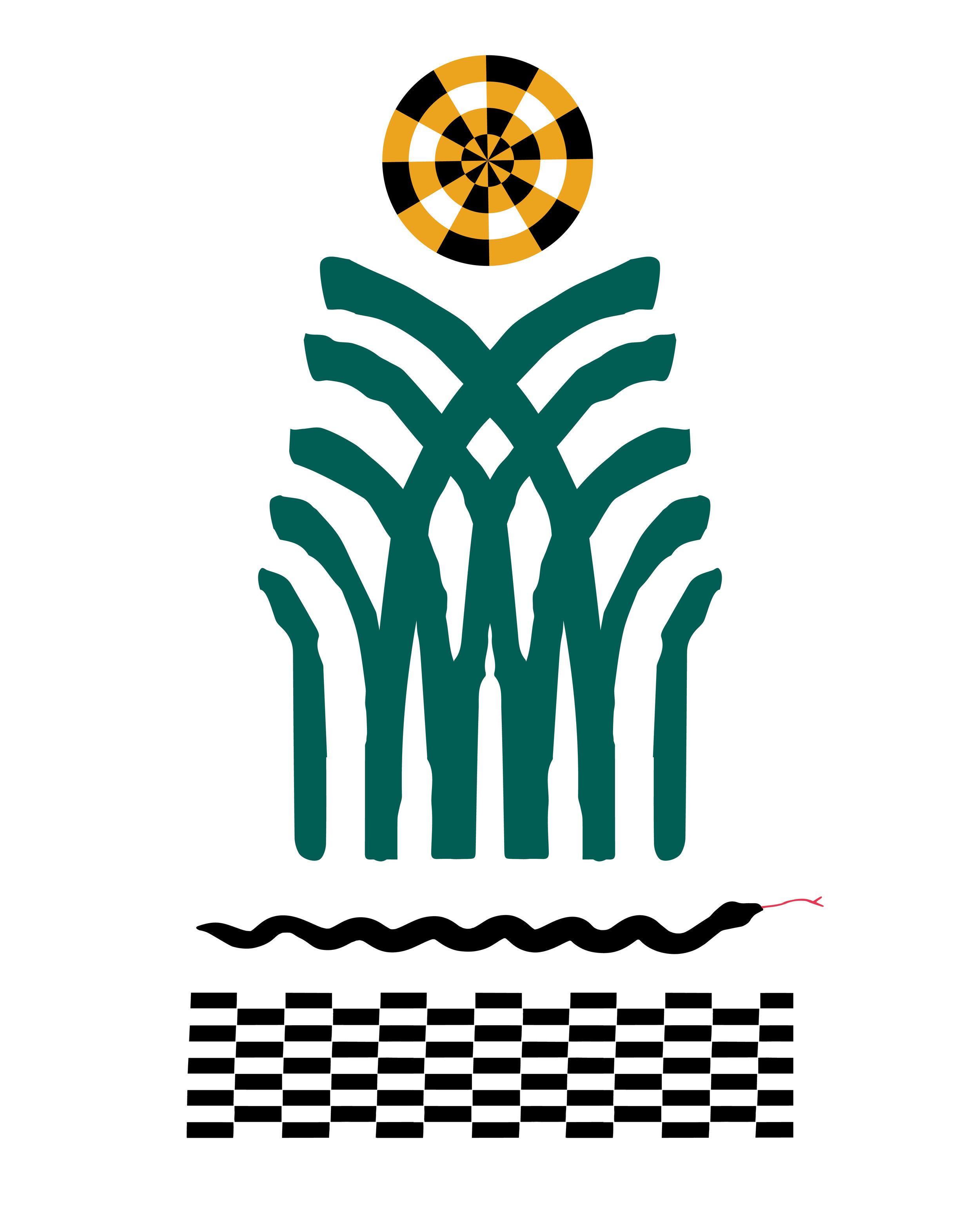 snakeinthegrass2-01.jpg