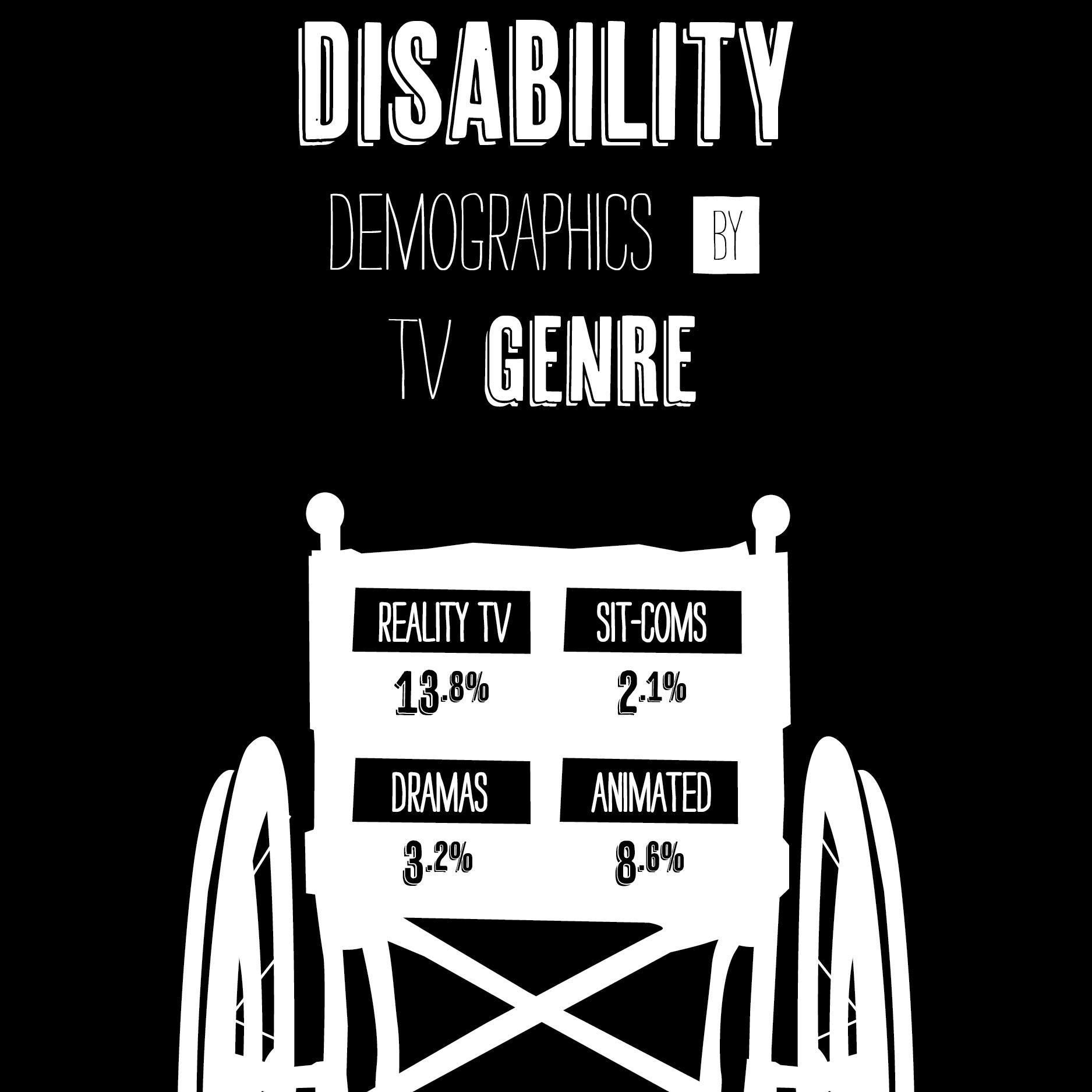 IMAGE6.4_DisabilityTV.jpg