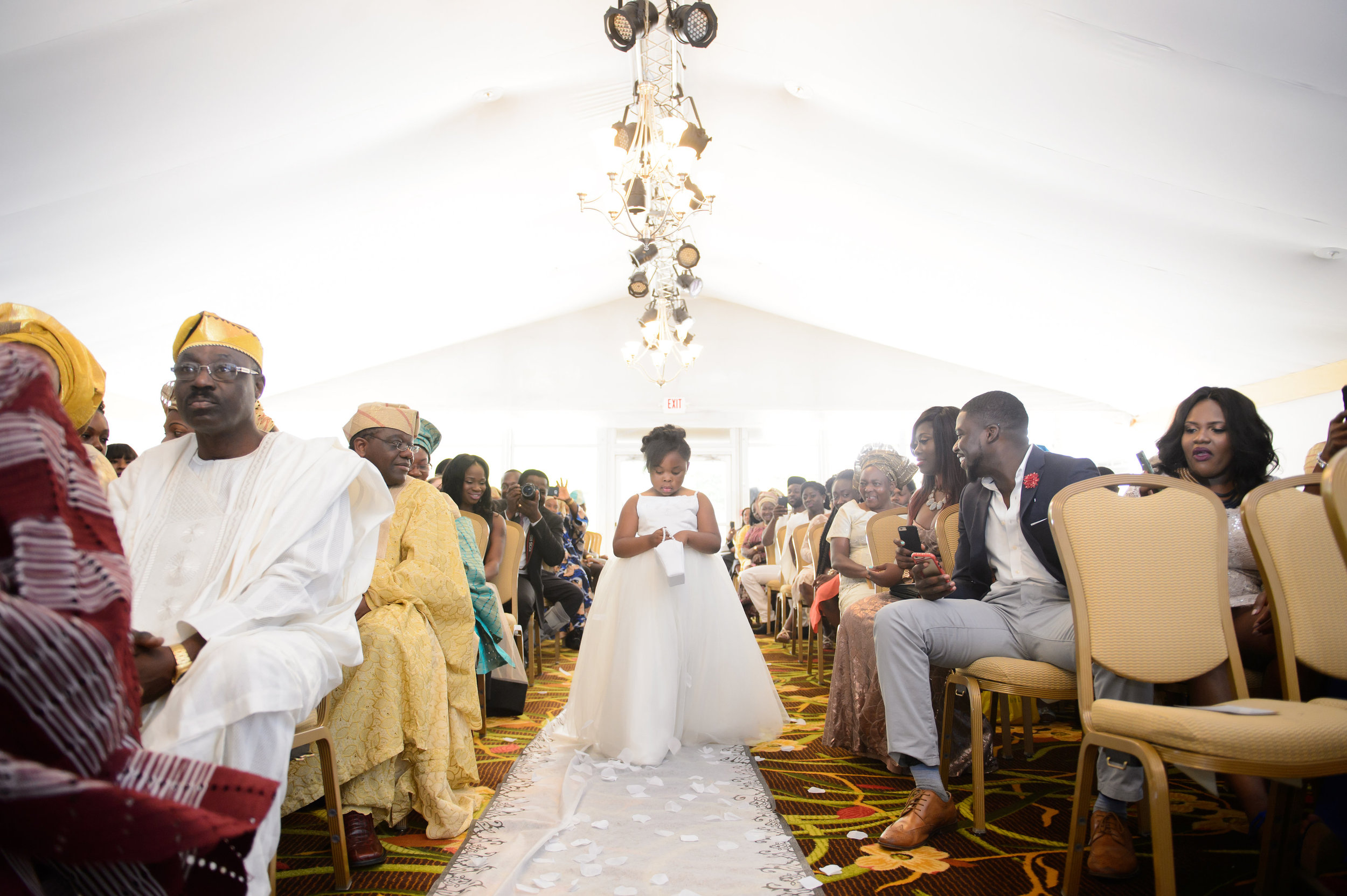 WeddingImage-185.jpg