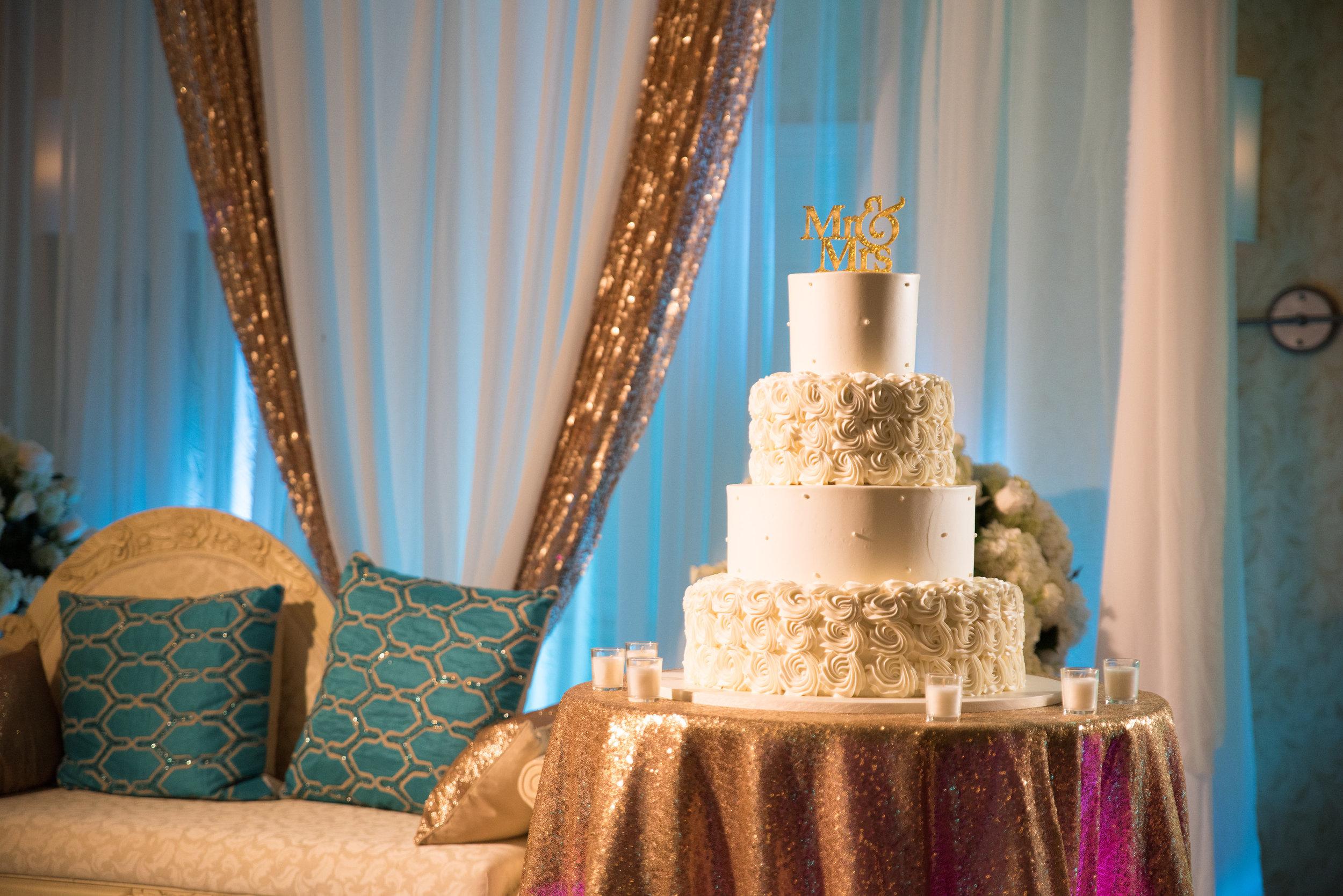 WeddingImage-418.jpg