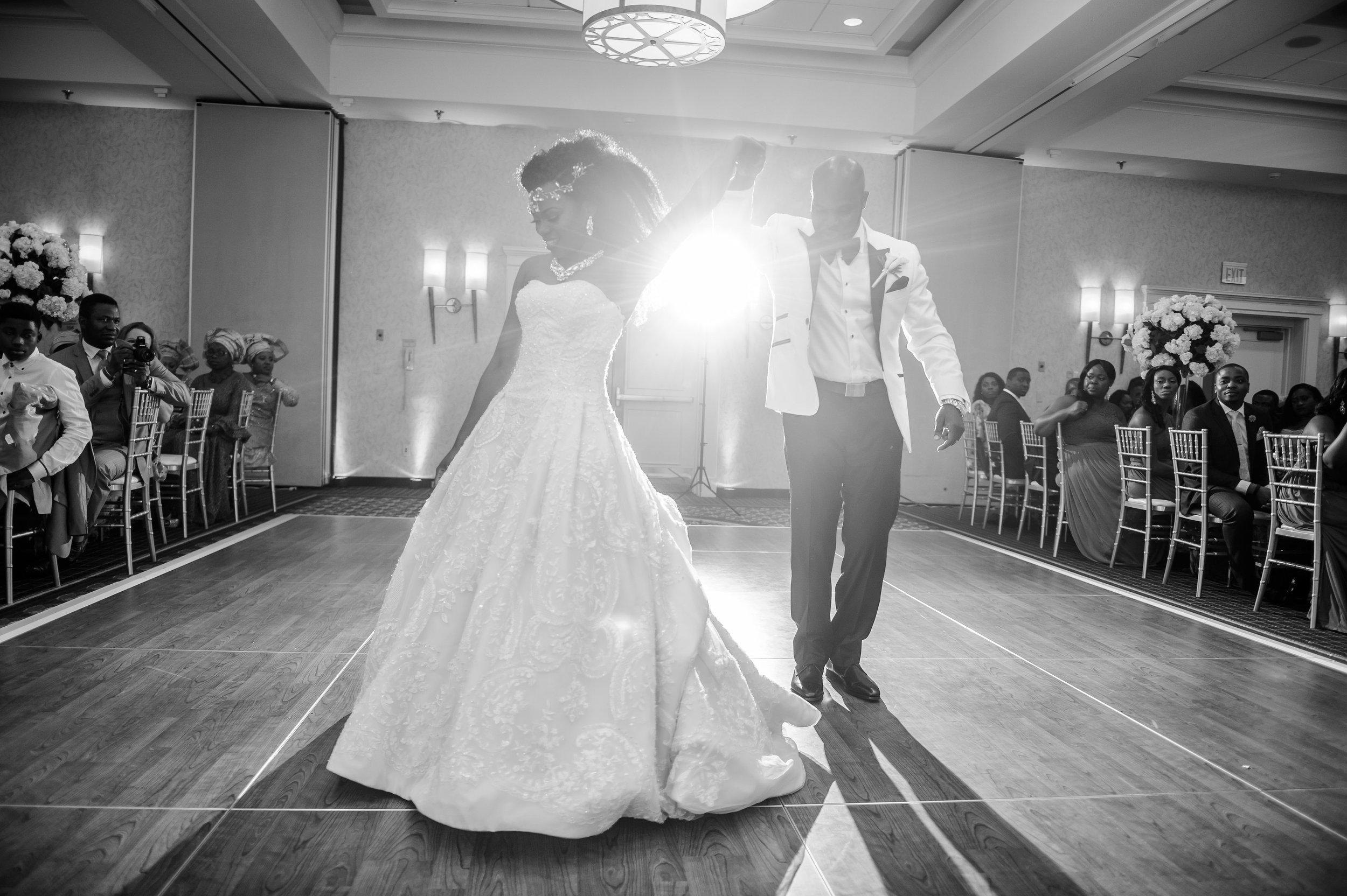 WeddingImage-620.jpg