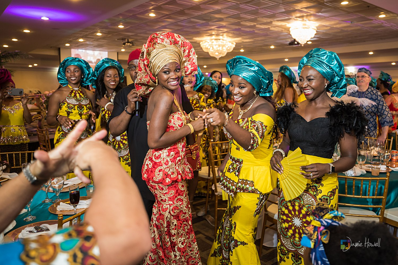 Atlanta Nigerian wedding (26).jpg