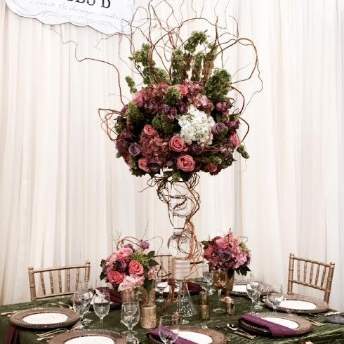 Bridal Booth.jpg