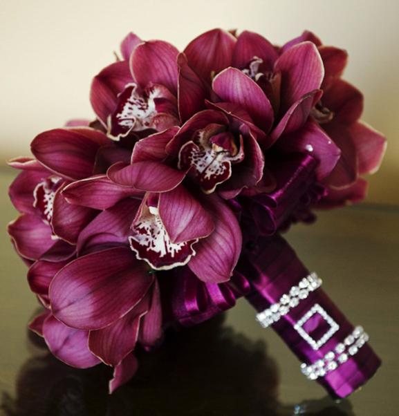 purpleorchidweddingbouquet.jpg