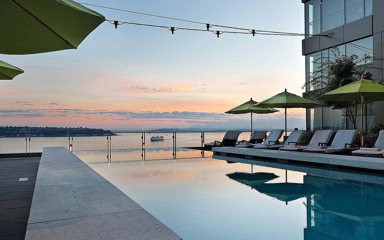 pool-four-seasons-seattle.jpg