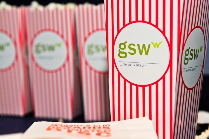 GSW Popcorn.jpg