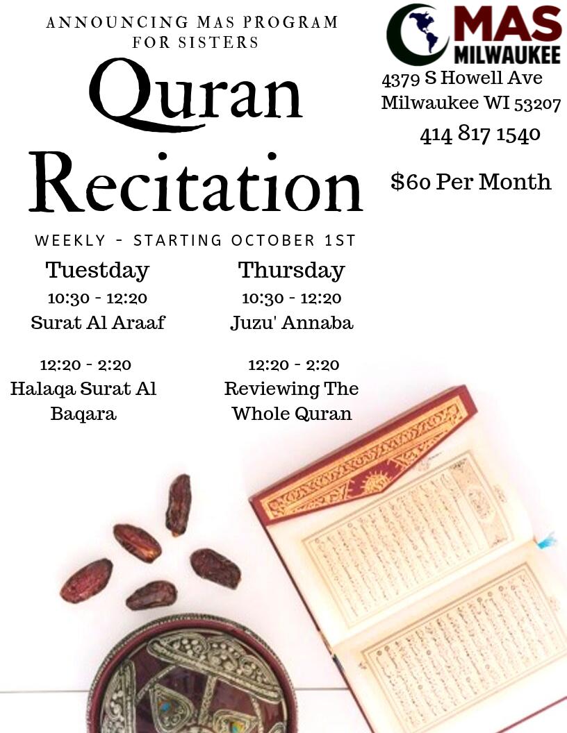 Mas Milwaukee Islamic Studies.jpg