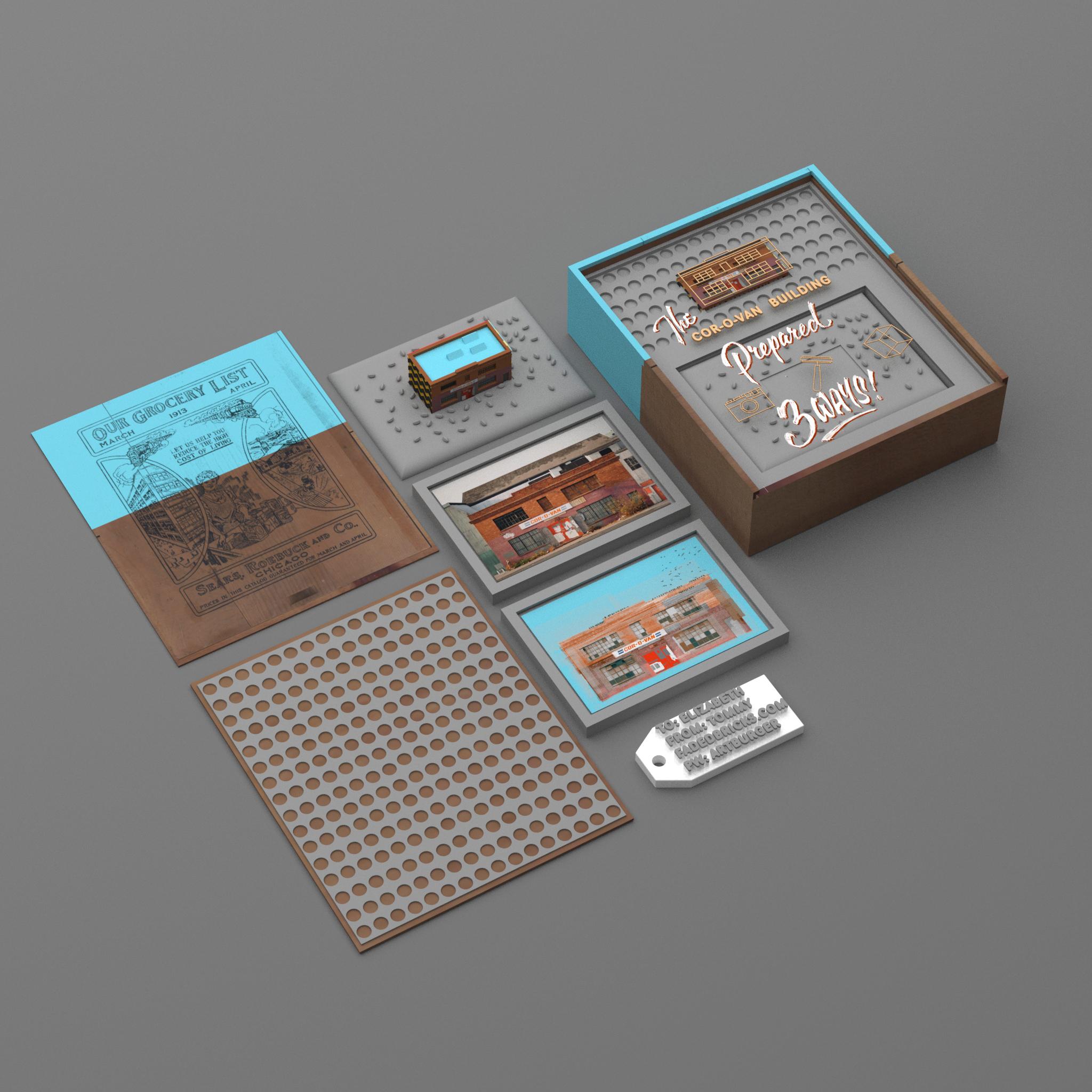 box_layout_gray.jpg