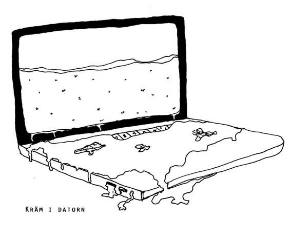 tecknaddator.jpg