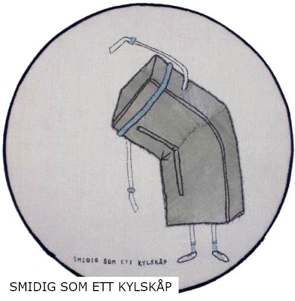 smidig2.jpg
