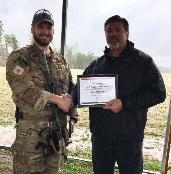 AWG Employee of the Month and Quarter 2018-Jeffrey Moeller.jpg