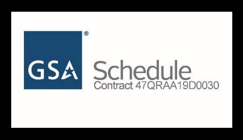 GSA Award Press Release_NA_BD.jpg