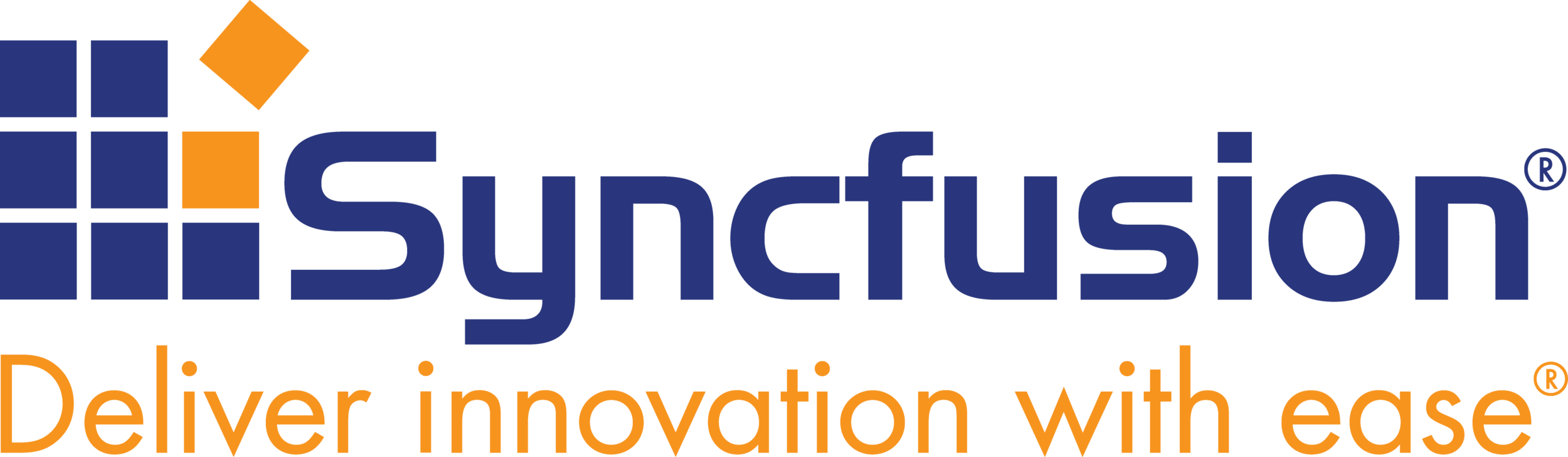 syncfusion-logo.png