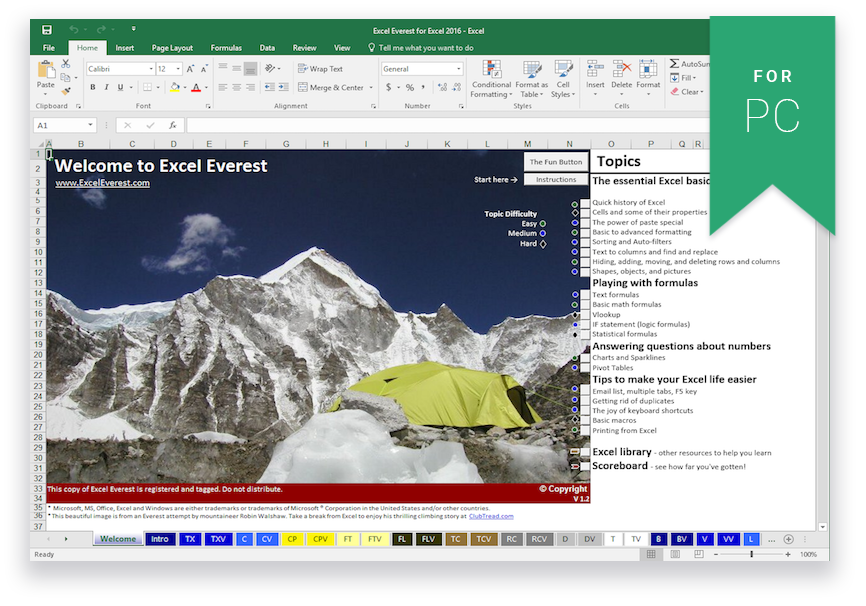 Excel-Everest-PC.png