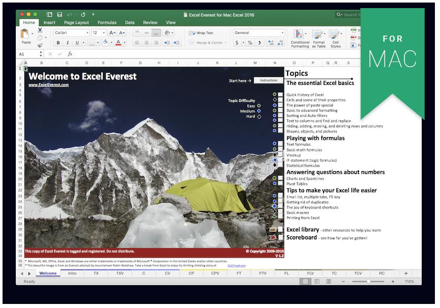 Excel-Everest-MAC.png