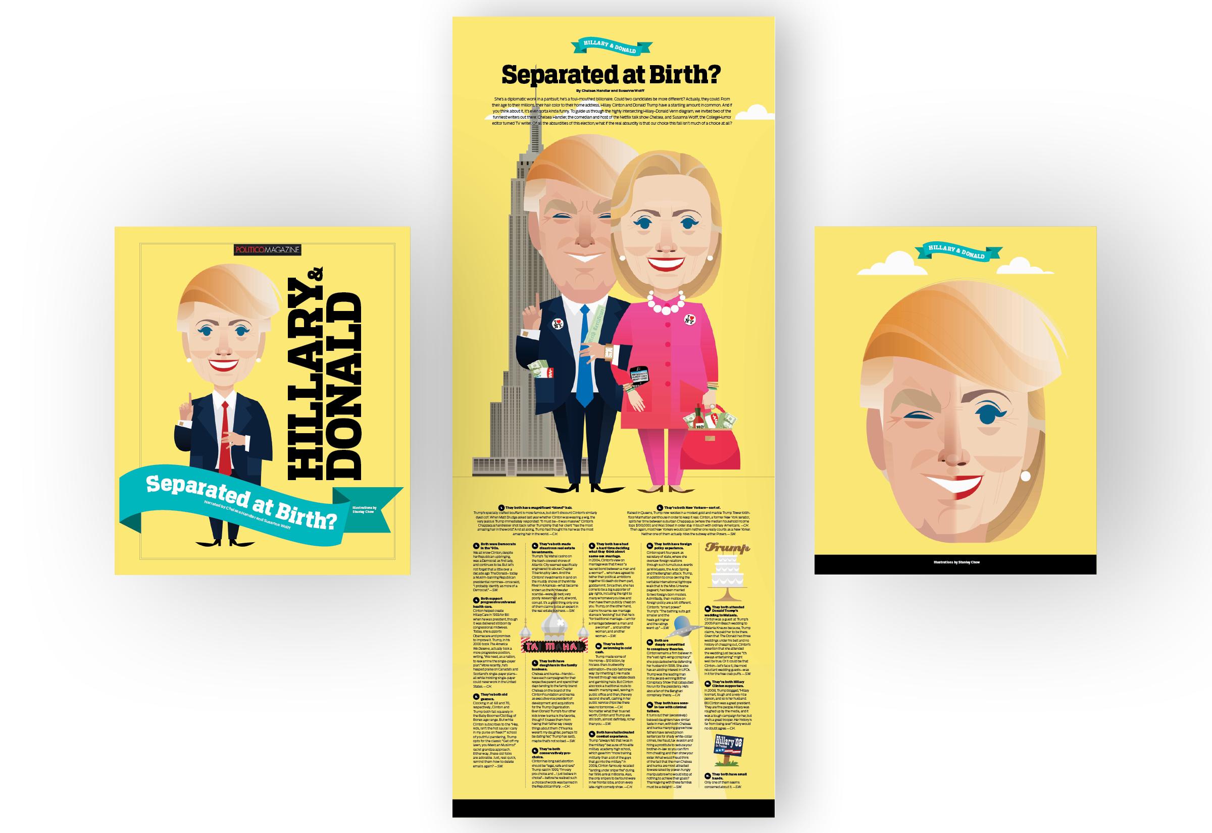 Politico-portfolio20.jpg