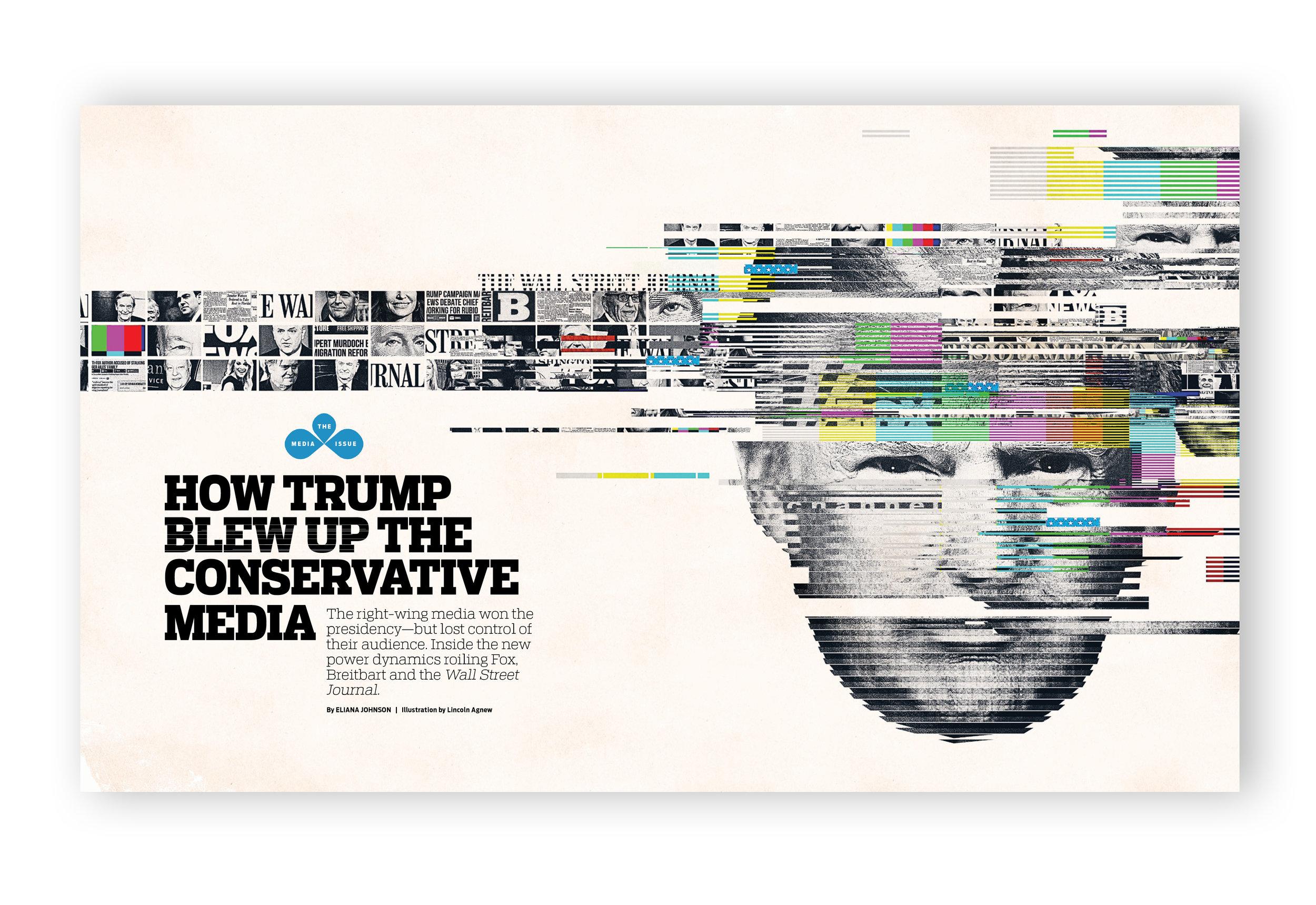 2-18-Politico-4.jpg