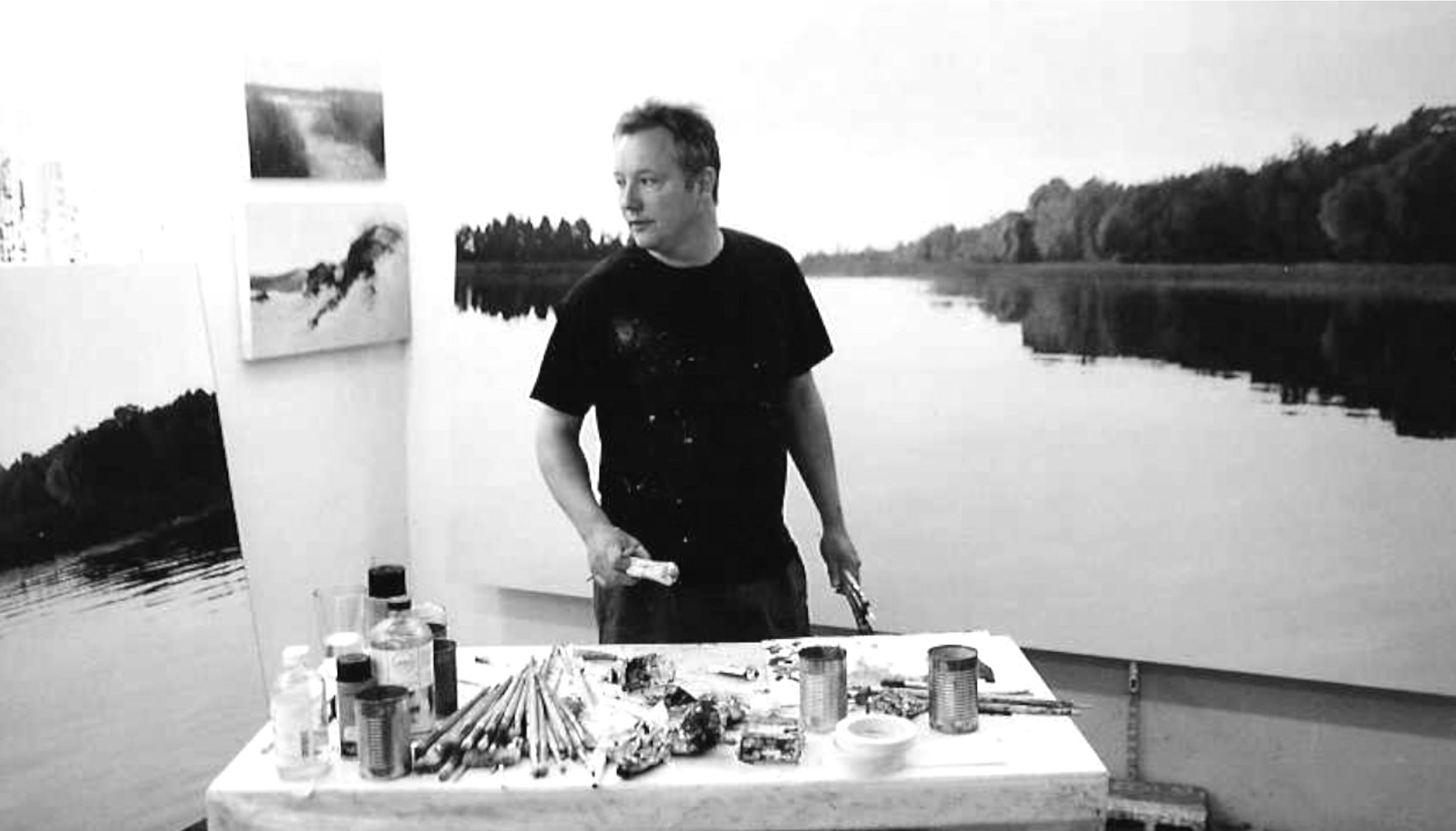 ben painting b:w.png