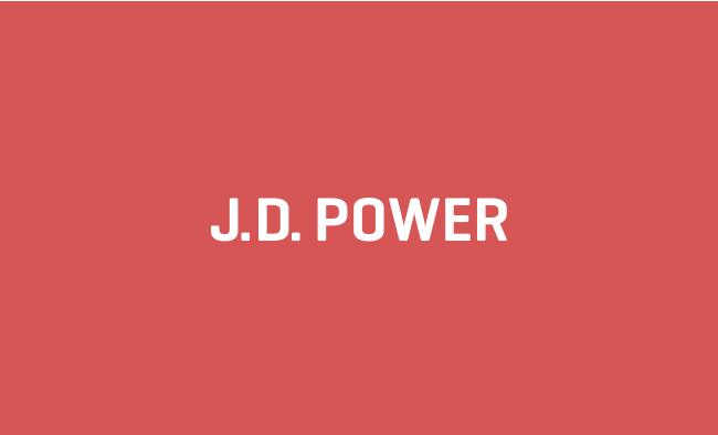 jdp-thumbnail copy 2.png