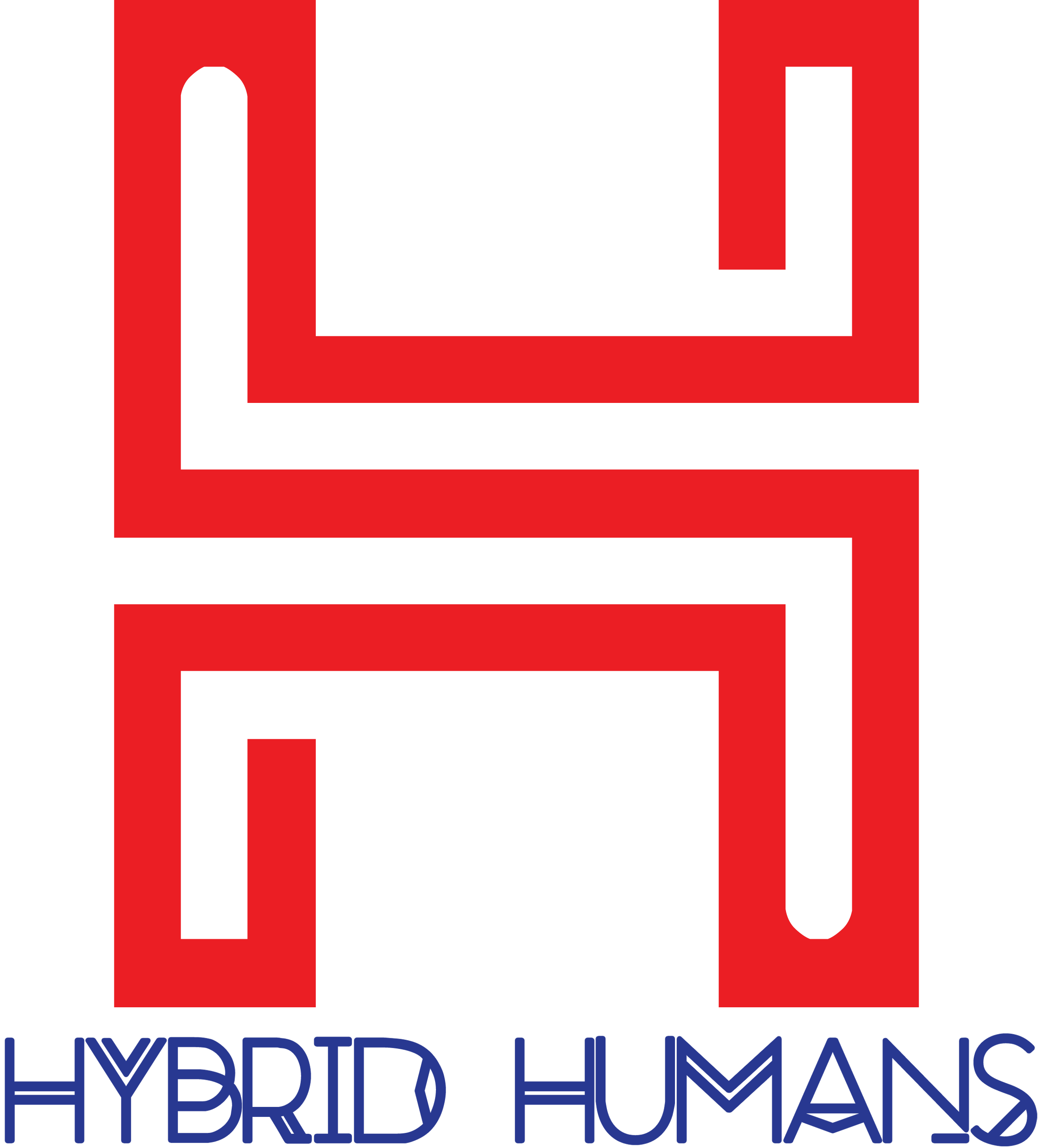 HH_Logo_RedBlue_thick.png