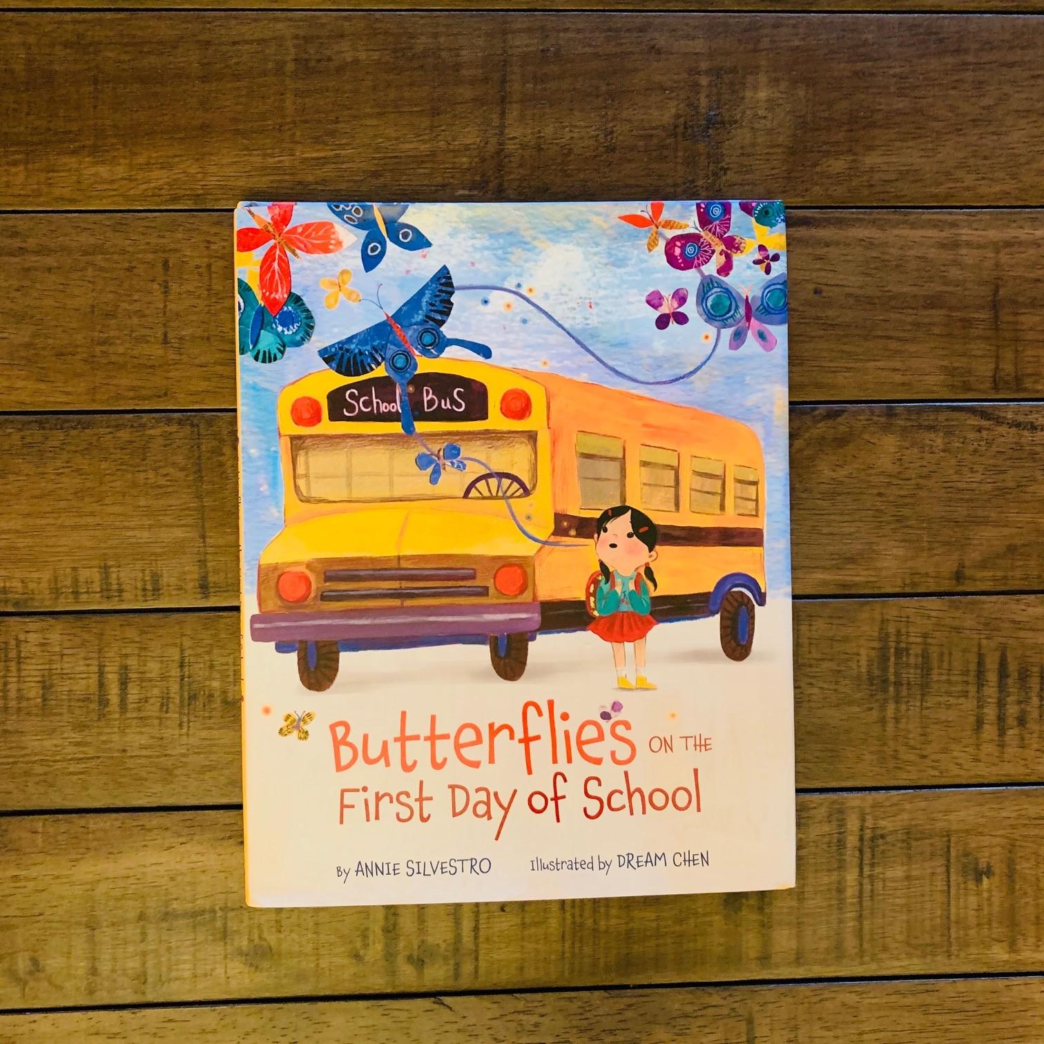 ButterfliesOnTheFirstDayofSchool_foreshadowboxerDOTcom.jpg