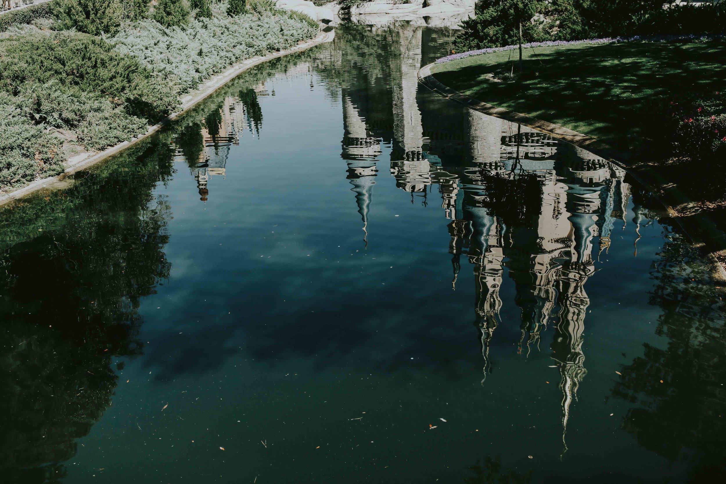 JPC_Trips_Orlando_Photos-0005.jpg