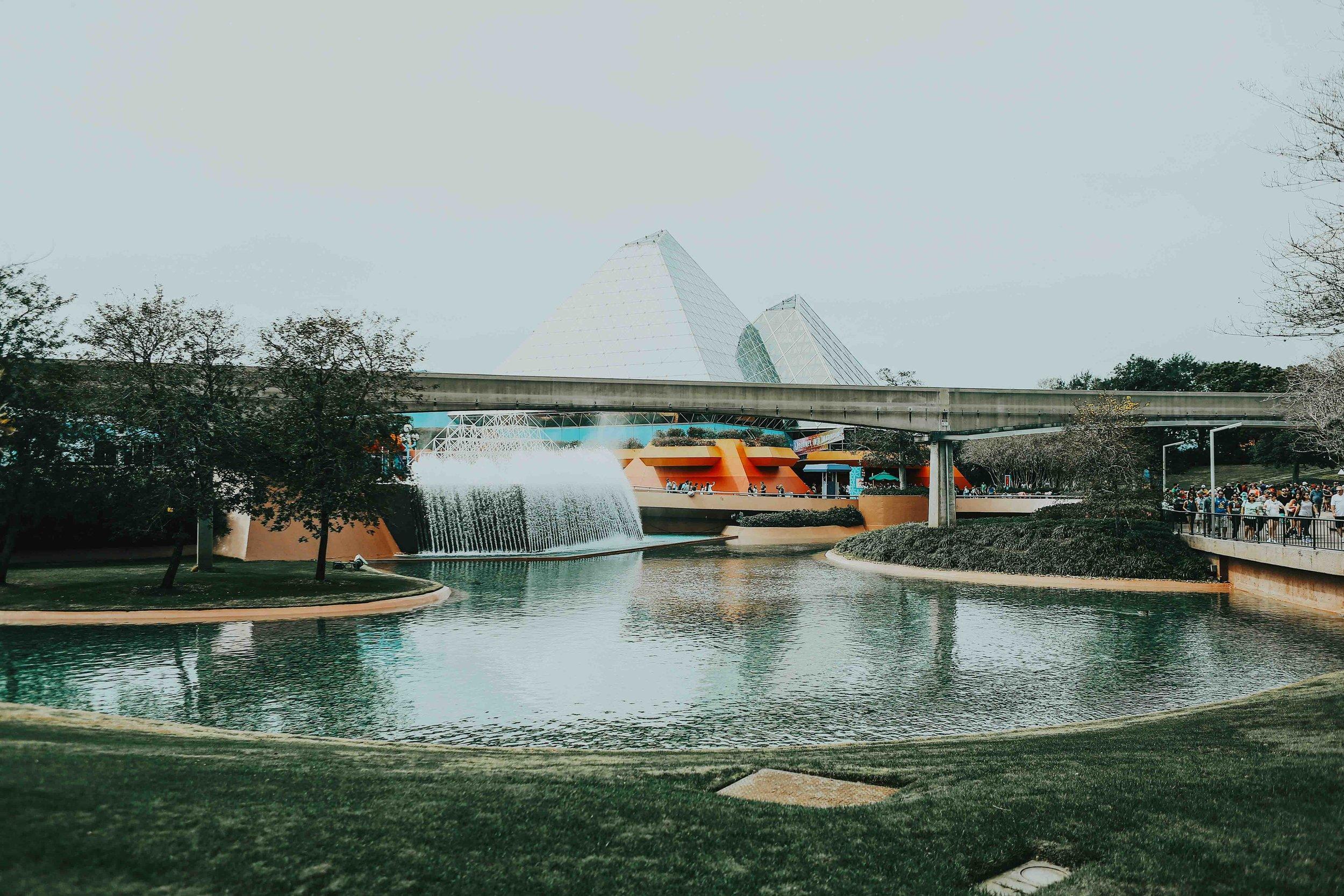 JPC_Trips_Orlando_Photos-0061.jpg