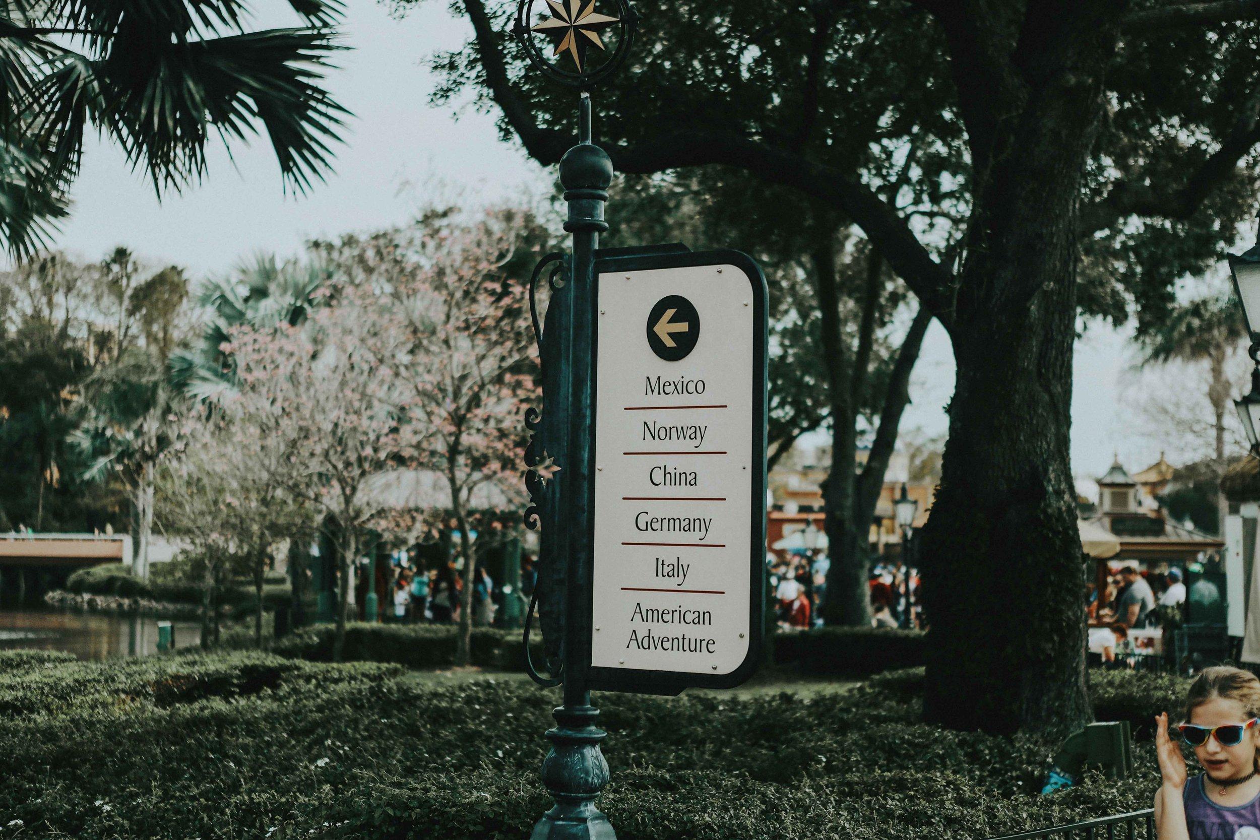 JPC_Trips_Orlando_Photos-0062.jpg