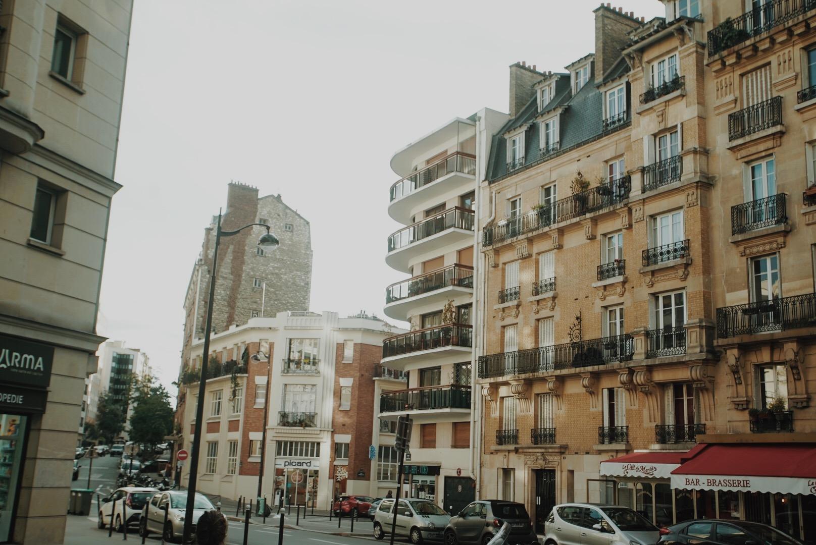 JPC_Trips_France2017-0015.JPG