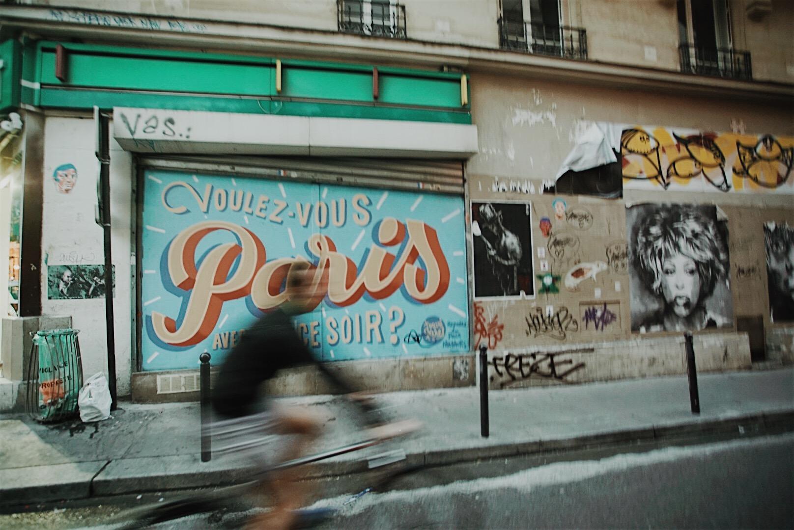 JPC_Trips_France2017-0032.JPG
