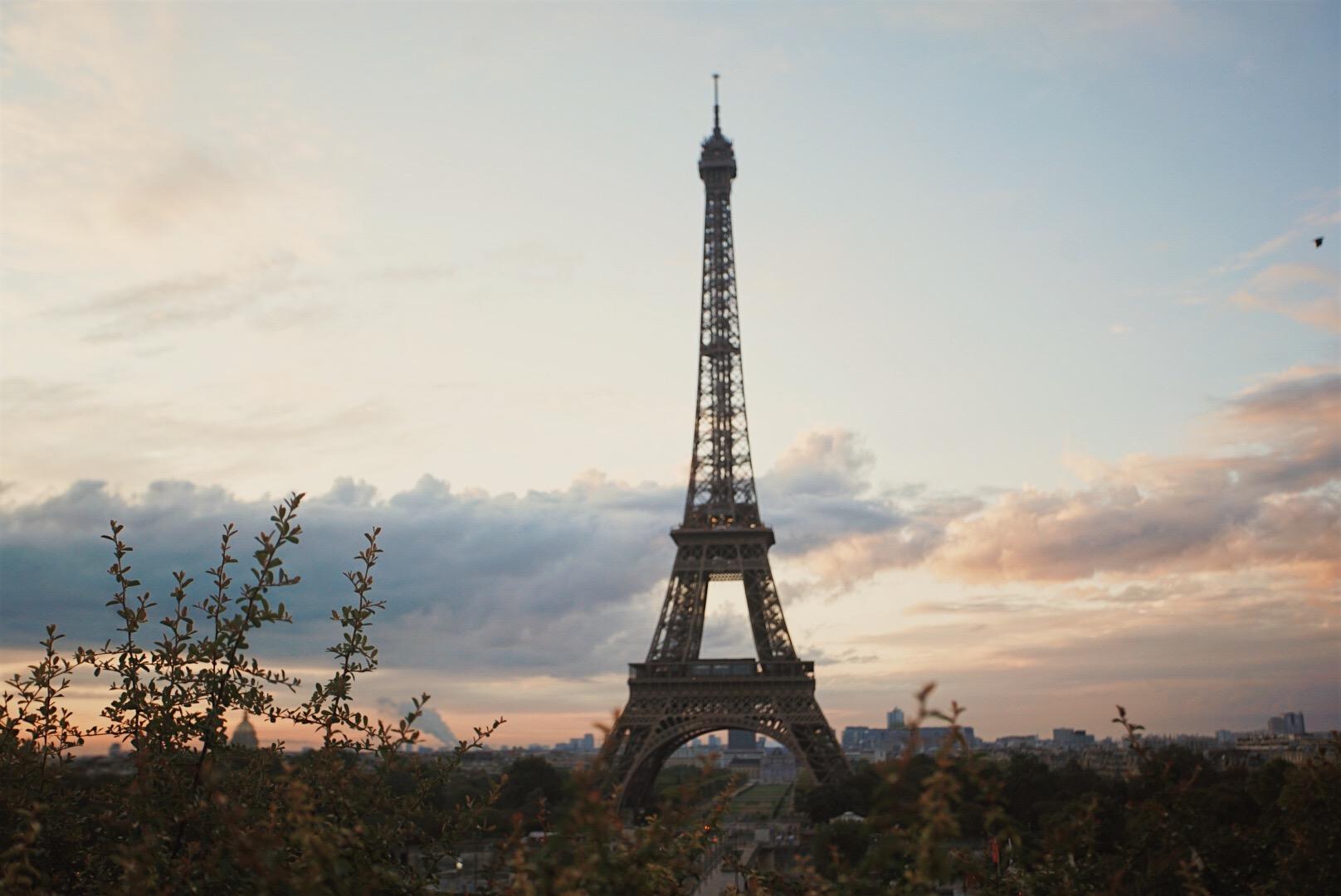 JPC_Trips_France2017-0047.JPG