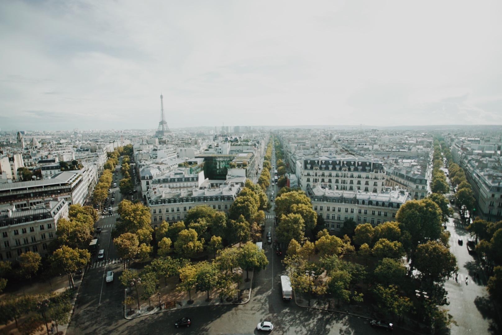 JPC_Trips_France2017-0063.JPG