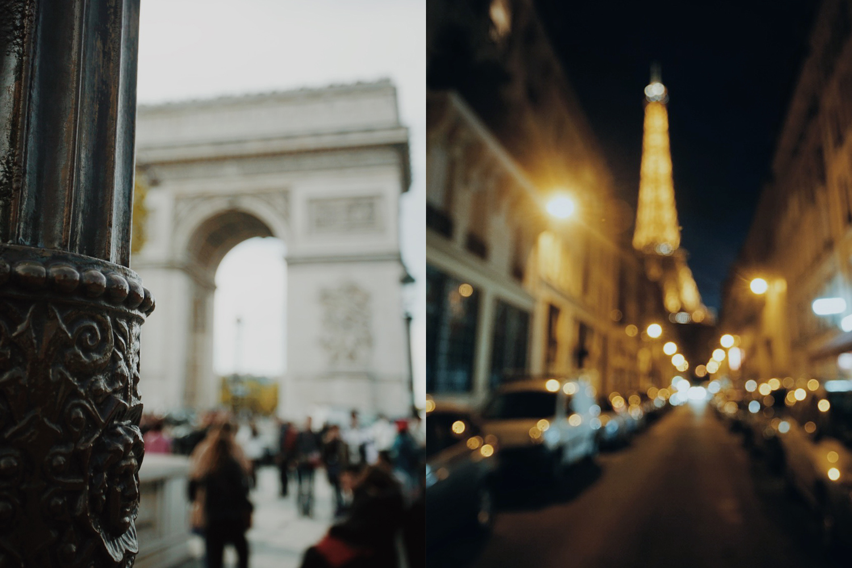 JPC_France5.jpg